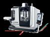SDM acquiert une nouvelle machine 5 axes pour l'usinage petite et moyenne série