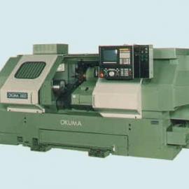 OKUMA LB25